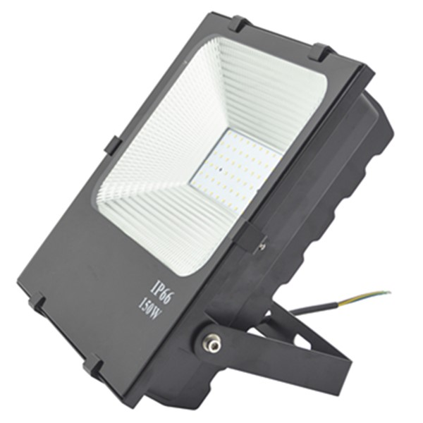 PROYECTOR LED led flood light