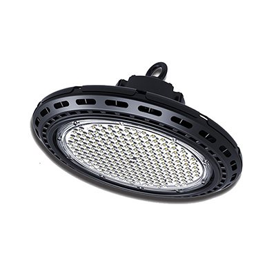 Led-UFO-High-Bay-Light-B