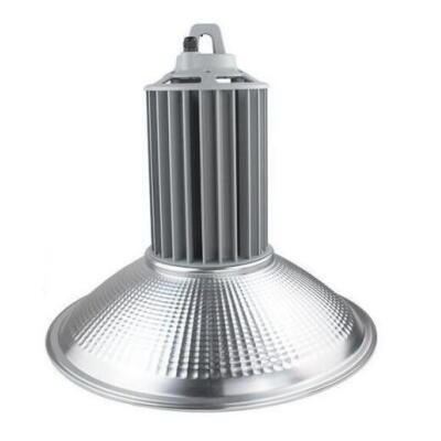 135w led high bay light with reflector