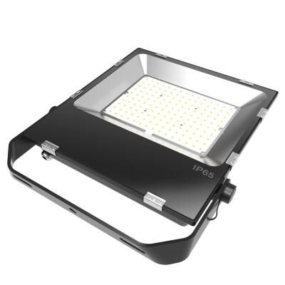 150w ultra led flood light