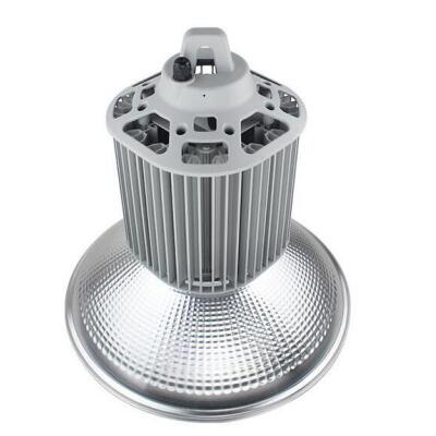 165w led high bay light