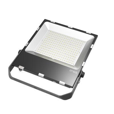 200w ultra thin led flood light
