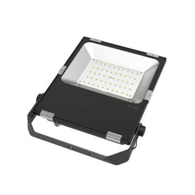 60w ultra thin led flood light