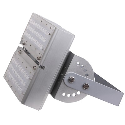 100w led tunnel light by mosunled