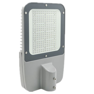 A led street light from Mosun