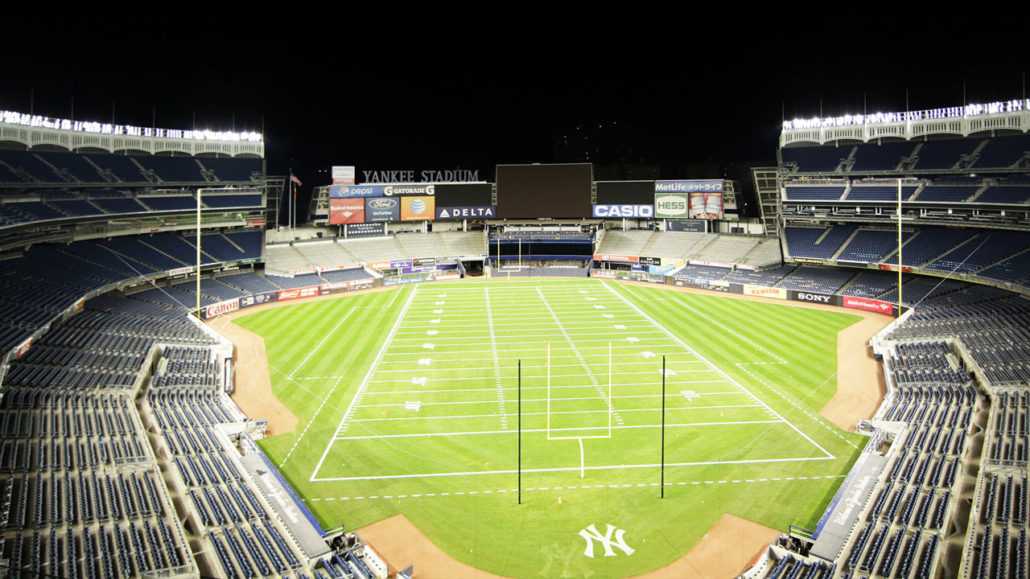 Mosun-B-Series-Led-Sports-Stadium-Light-Applications