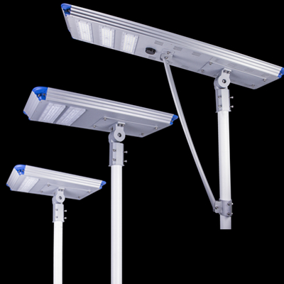 All-in-one-solar-led-street-light-mosun-400x400