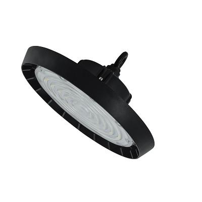 industrial led ufo high bay light