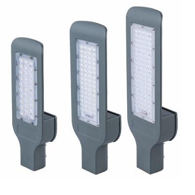 economical led street light